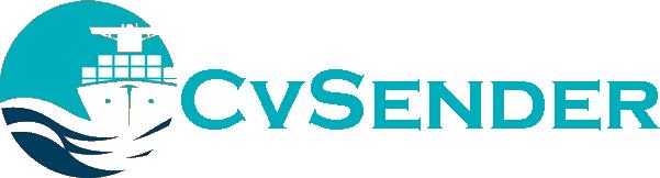 CvSender